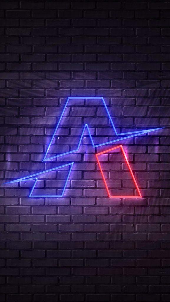 Askgalore logo