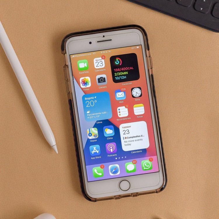 mobile-app-development3